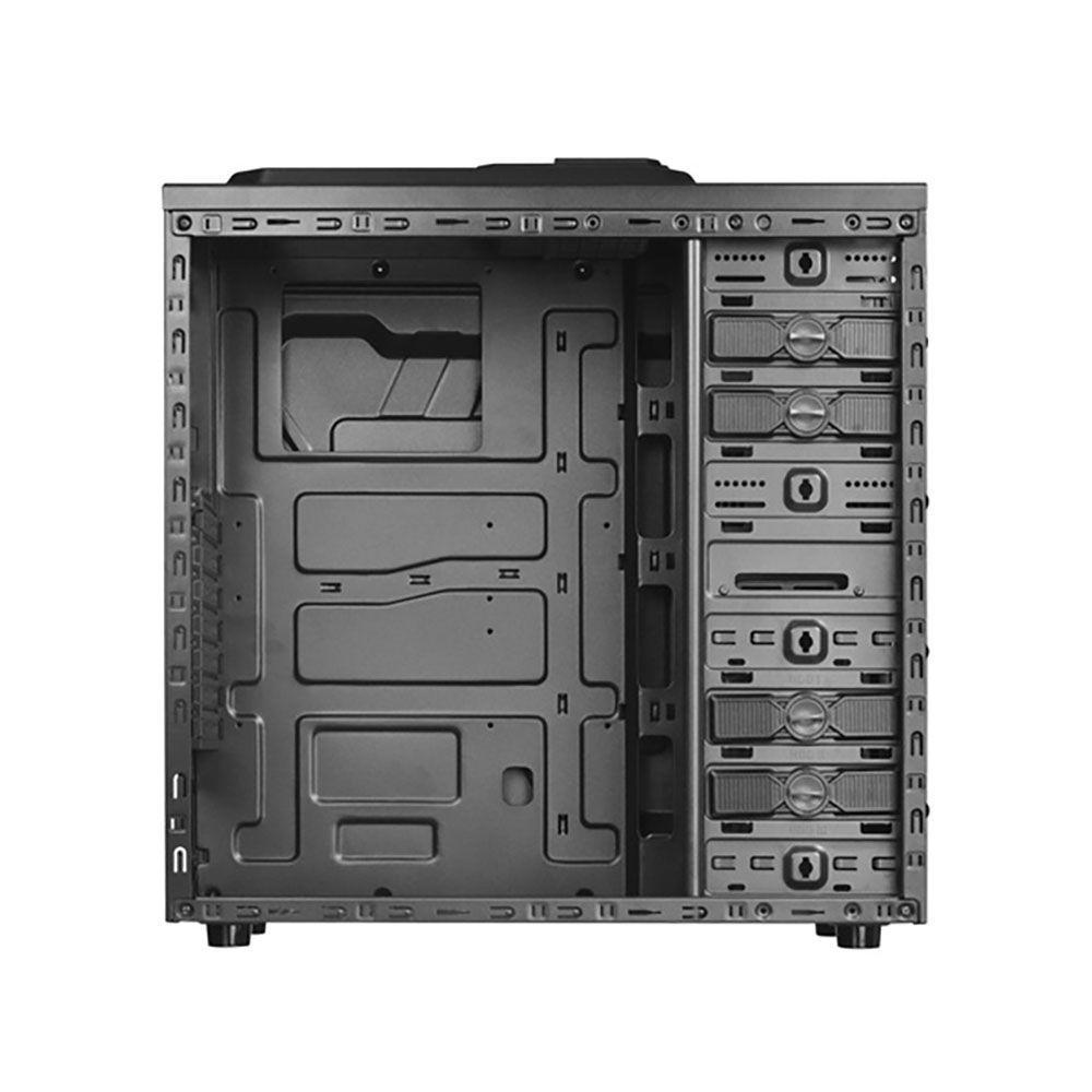 کیس کامپیوتر تسکو مدل TC VA-4614
