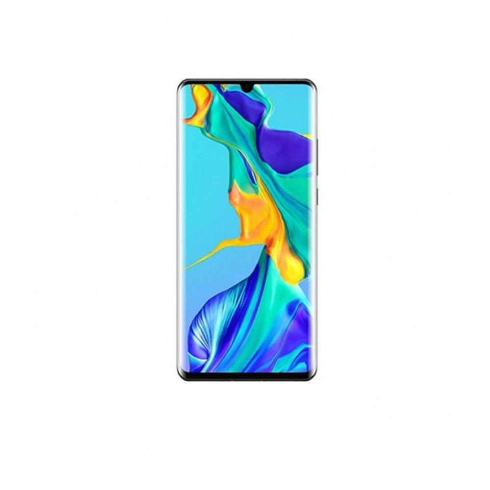 گوشی موبایل هوآوی دوسیم کارت مدل P30 Pro ظرفیت 256 گیگابایت رم 8 گیگ