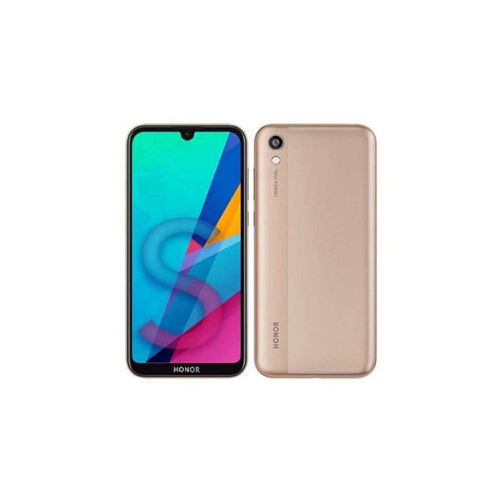 گوشی موبایل هوآوی دو سیم کارت مدل Honor 8S ظرفیت 32 گیگابایت