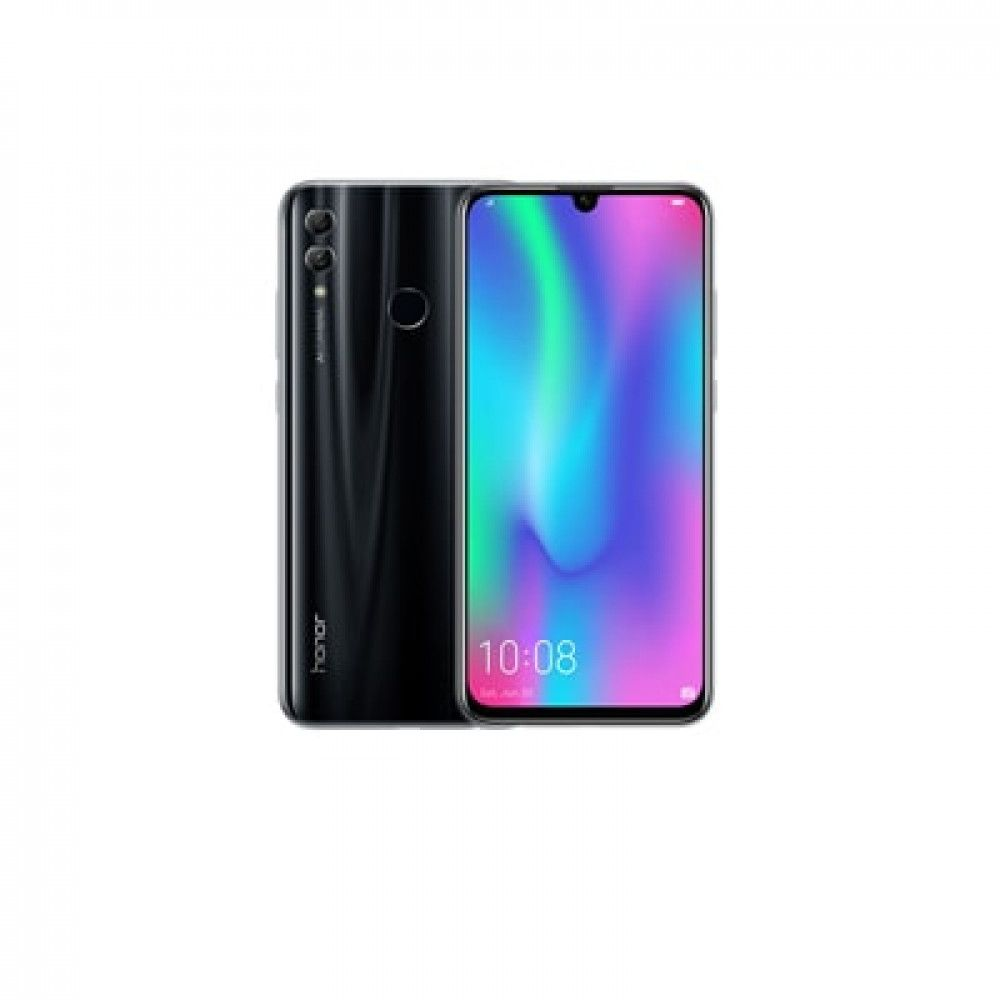 گوشی موبایل هوآوی دو سیم کارت مدل Honor 10 Lite ظرفیت 64 گیگابایت