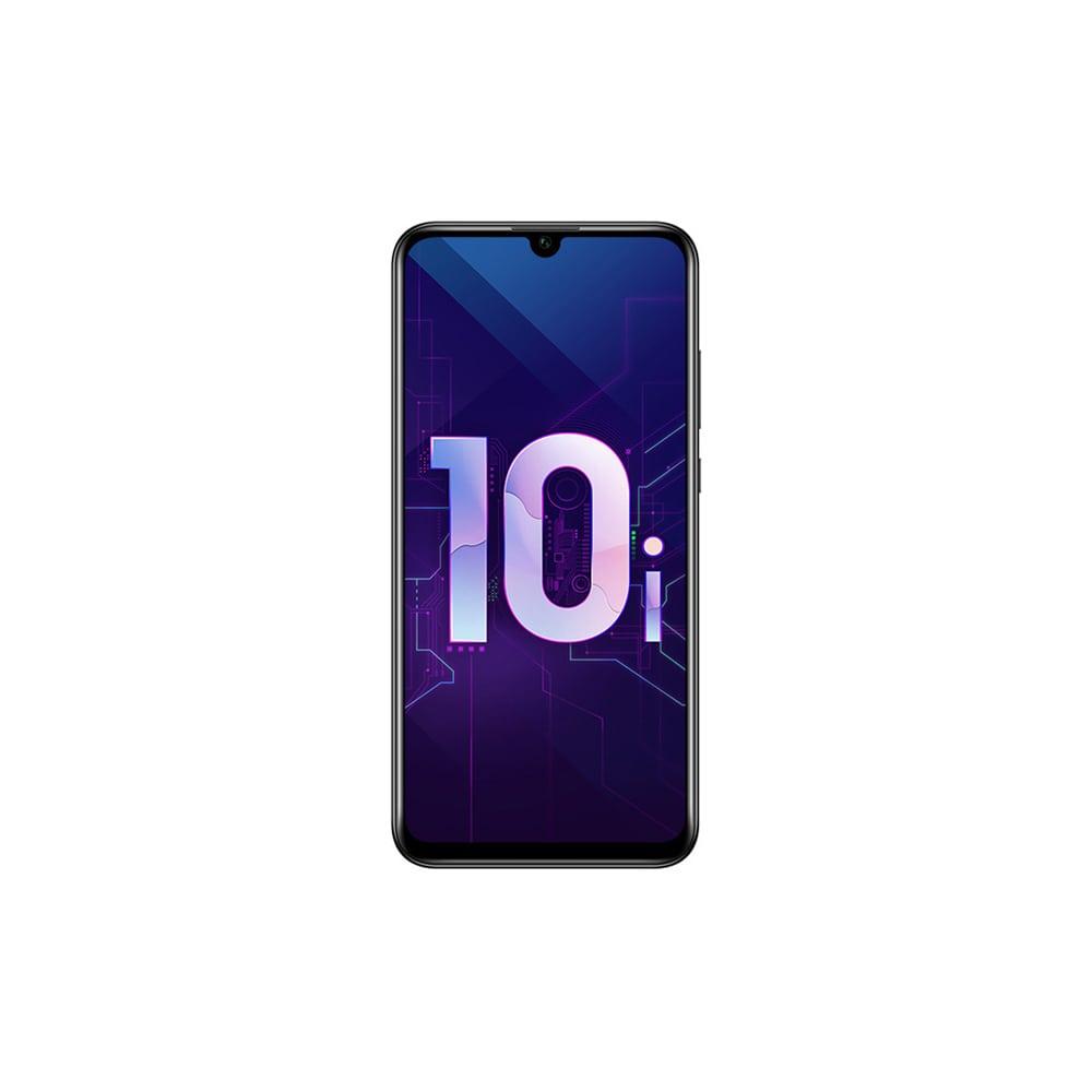 گوشی موبایل هوآوی دو سیم کارت مدل Honor 10I ظرفیت 128 گیگابایت
