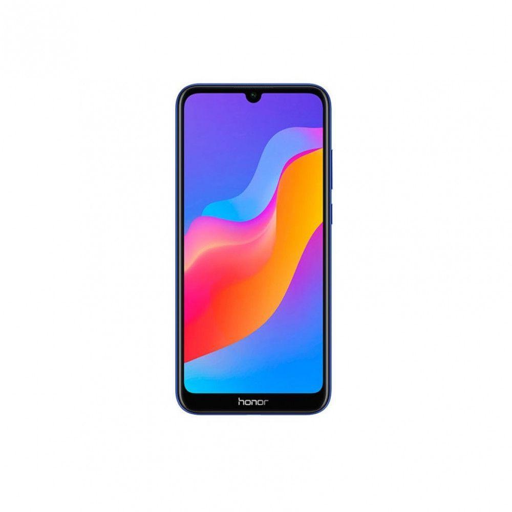 گوشی موبایل هوآوی دوسیم کارت مدل Honor 8A ظرفیت 32 گیگابایت
