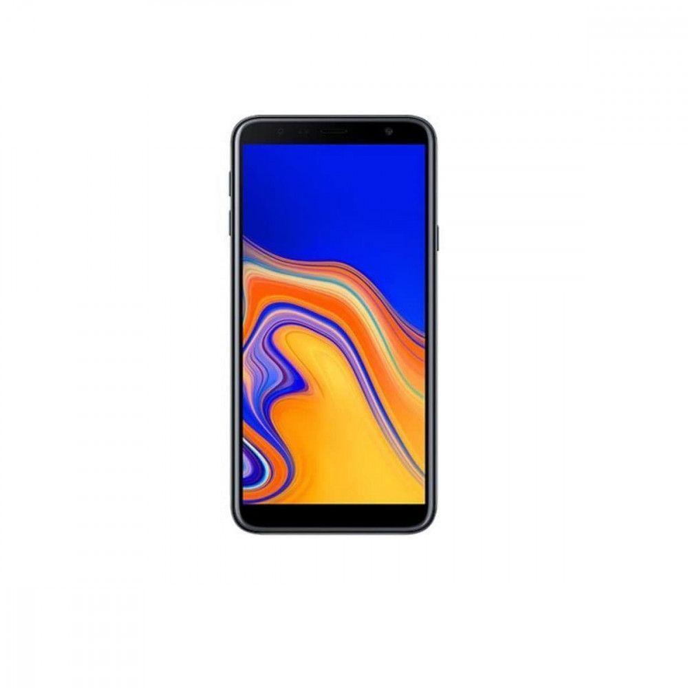 گوشی موبایل سامسونگ دو سیم کارت مدل Galaxy J4 PLUS ظرفیت 32 گیگابایت