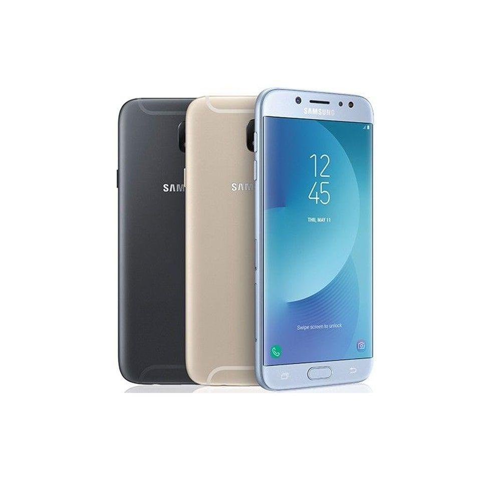 گوشی موبایل سامسونگ دو سیم کارت مدل Galaxy J7 Pro ظرفیت 32 گیگابایت