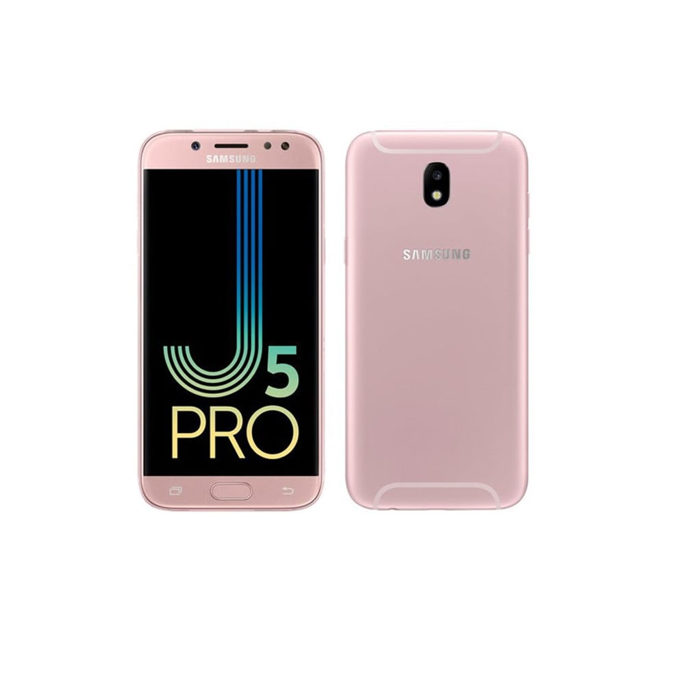 گوشی موبایل سامسونگ دو سیم کارت مدل Galaxy J5 Pro ظرفیت 32 گیگابایت
