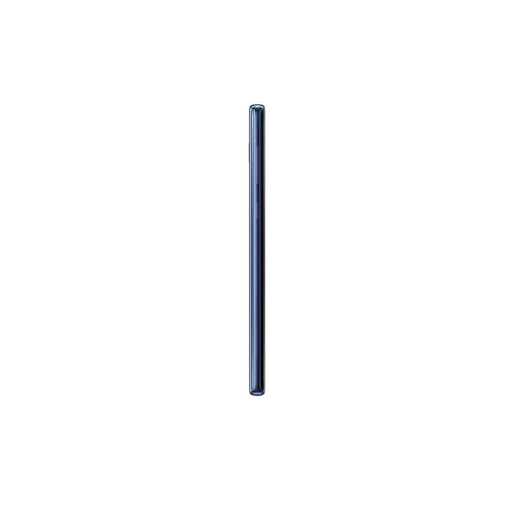 گوشی موبایل سامسونگ دو سیم کارت مدل Galaxy Note 9 ظرفیت 128 گیگابایت