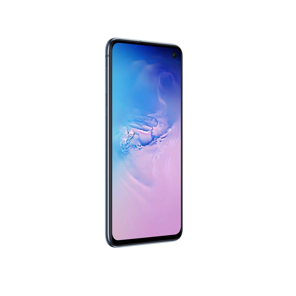 گوشی موبایل سامسونگ دو سیم کارت مدل Galaxy S10e ظرفیت 128 گیگابایت