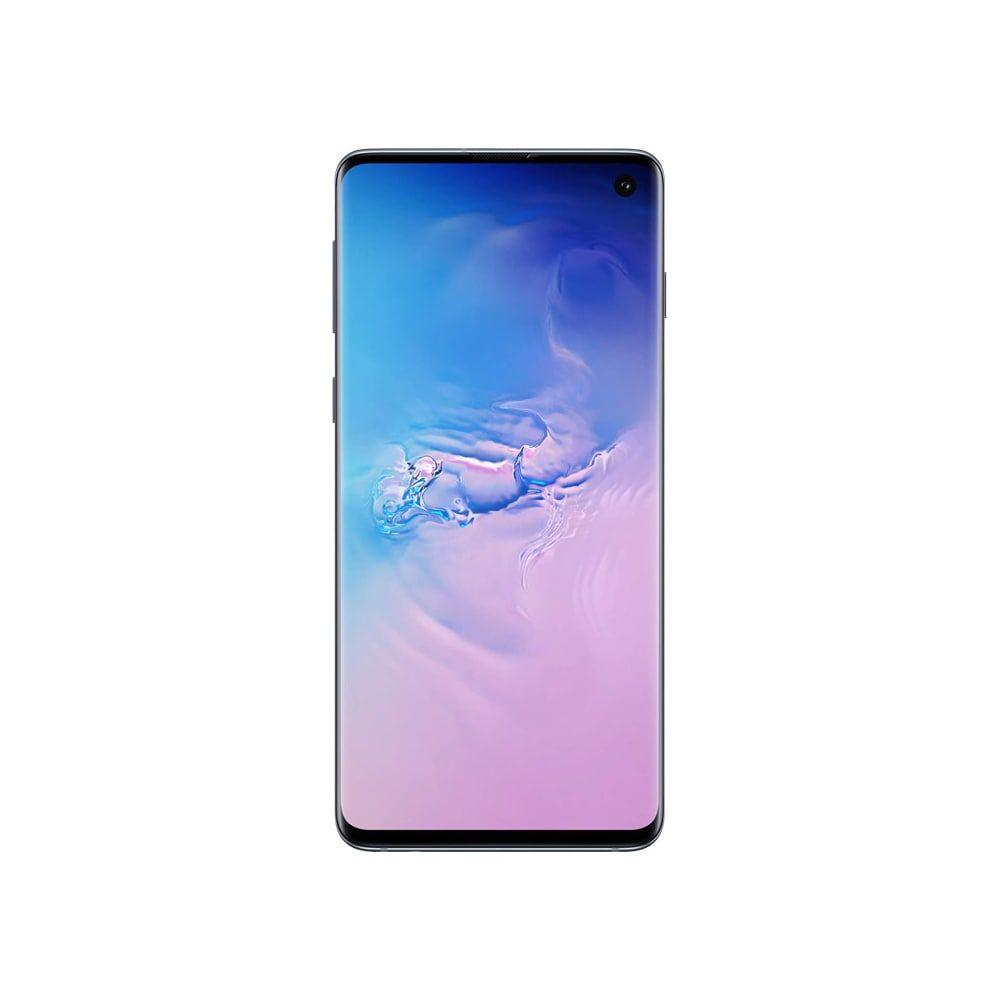 گوشی موبایل سامسونگ دو سیم کارت مدل Galaxy S10 ظرفیت 128 گیگابایت