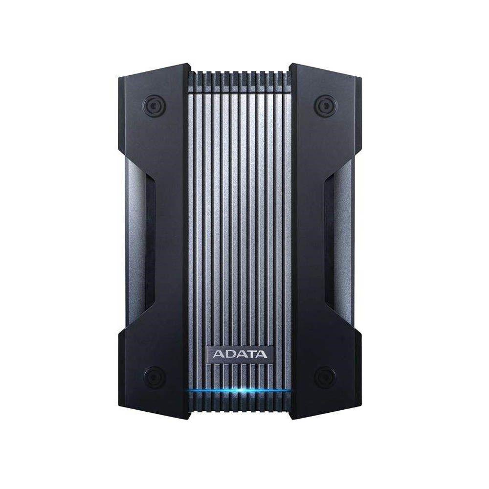 هارد اکسترنال ای دیتا مدل HD830 2TB
