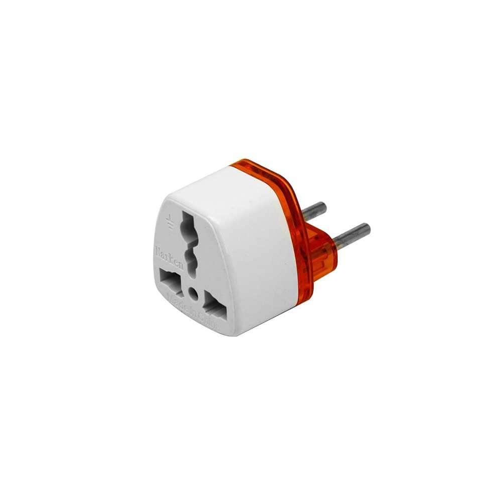 تبدیل برق تسکو آداپتور مدل  TPS 503
