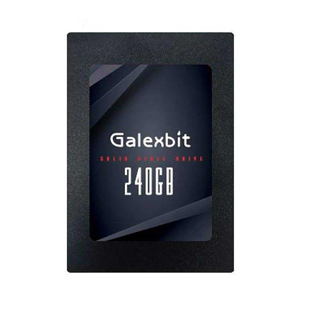 اس اس دی اینترنال Galexbit G500 240 GB