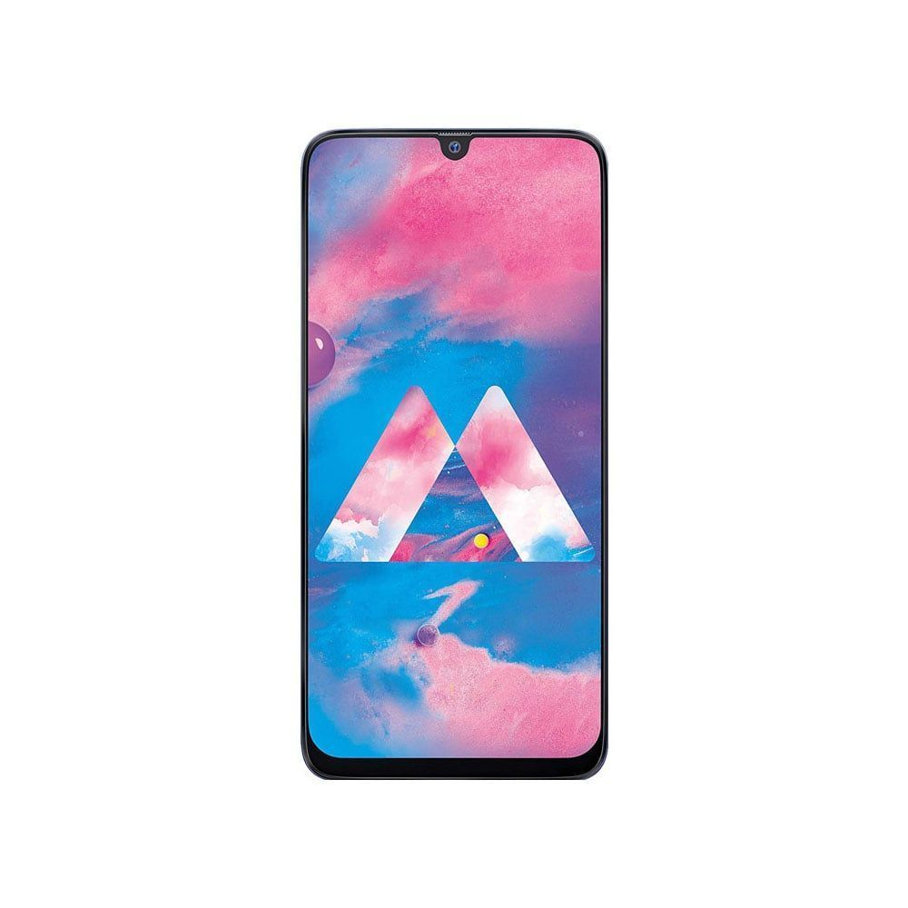 گوشی موبایل سامسونگ دو سیم کارت مدل Galaxy M30 ظرفیت 32 گیگابایت