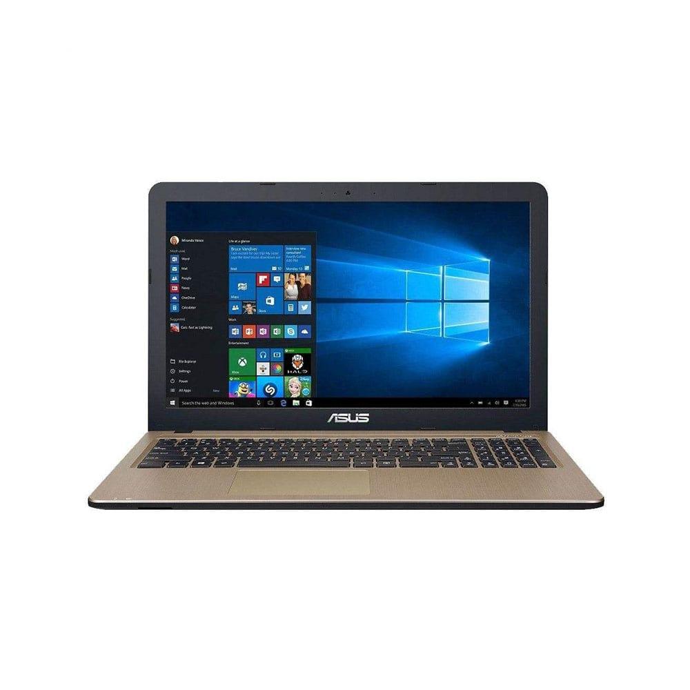 لپ تاپ 15 اینچی ایسوس مدل VivoBook X540UB