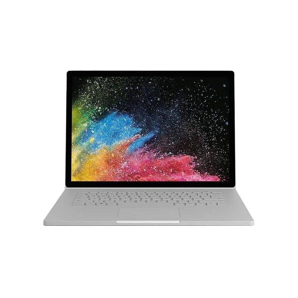 لپ تاپ 13 اینچی مایکروسافت مدل Surface Book 2 ظرفیت 512 گیگابایت