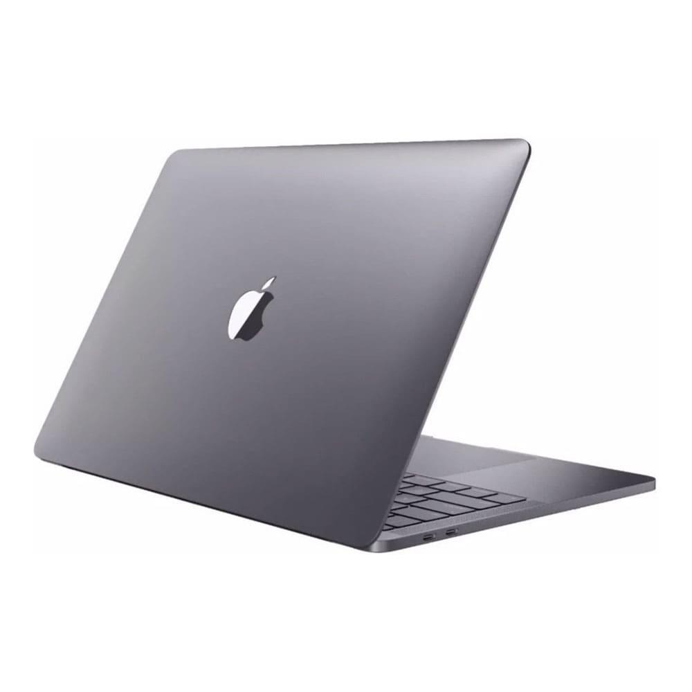 لپ تاپ 15 اینچی اپل مدل MacBook Pro MV912 2019 همراه با تاچ بار و صفحه نمایش رتینا