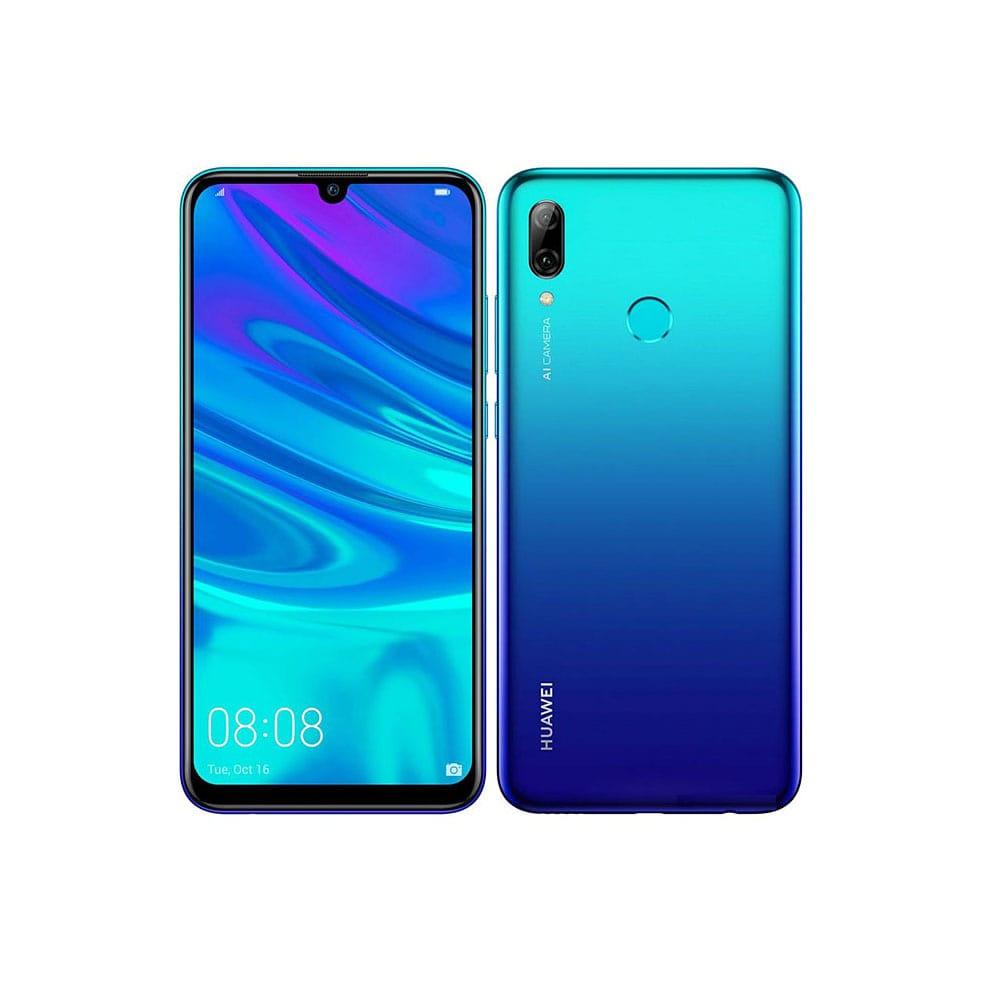 گوشی موبایل هوآوی دو سیم کارت مدل P Smart 2019 ظرفیت 64 گیگابایت