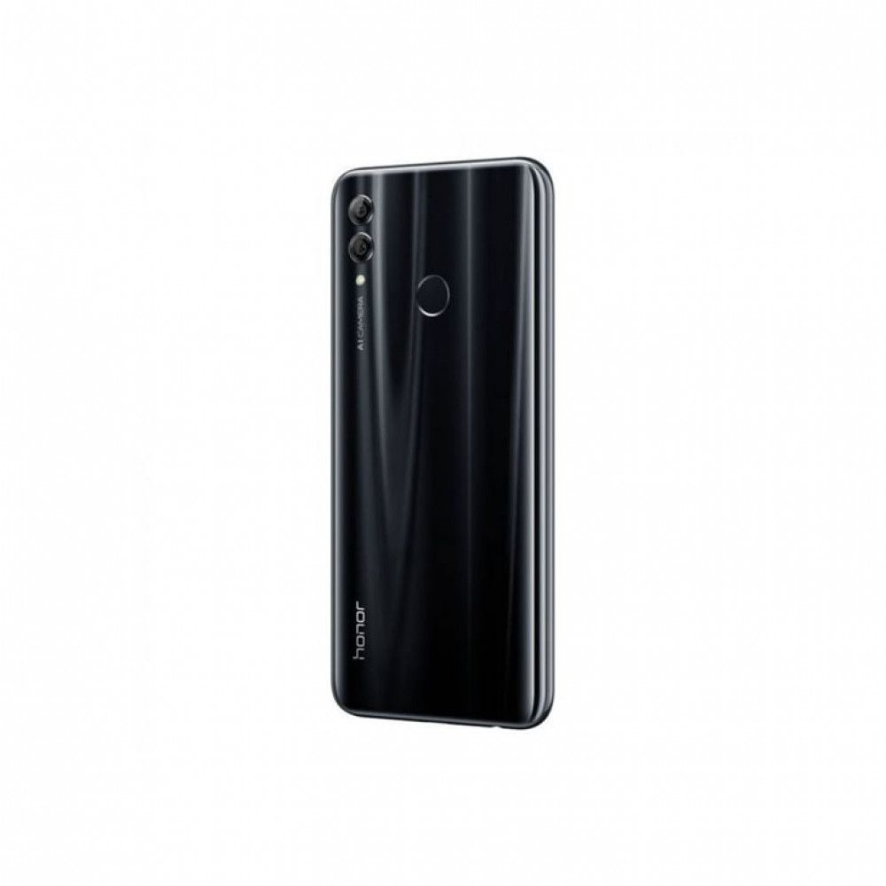 گوشی موبایل هوآوی دو سیم کارت مدل Honor 10 Lite ظرفیت 128 گیگابایت