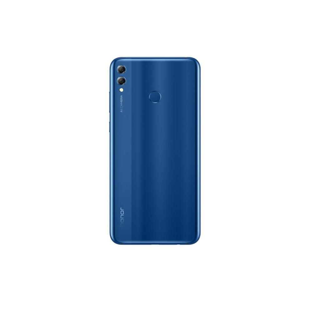 گوشی موبایل هوآوی دوسیم کارت مدل Honor 8X Max ظرفیت 128 گیگابایت