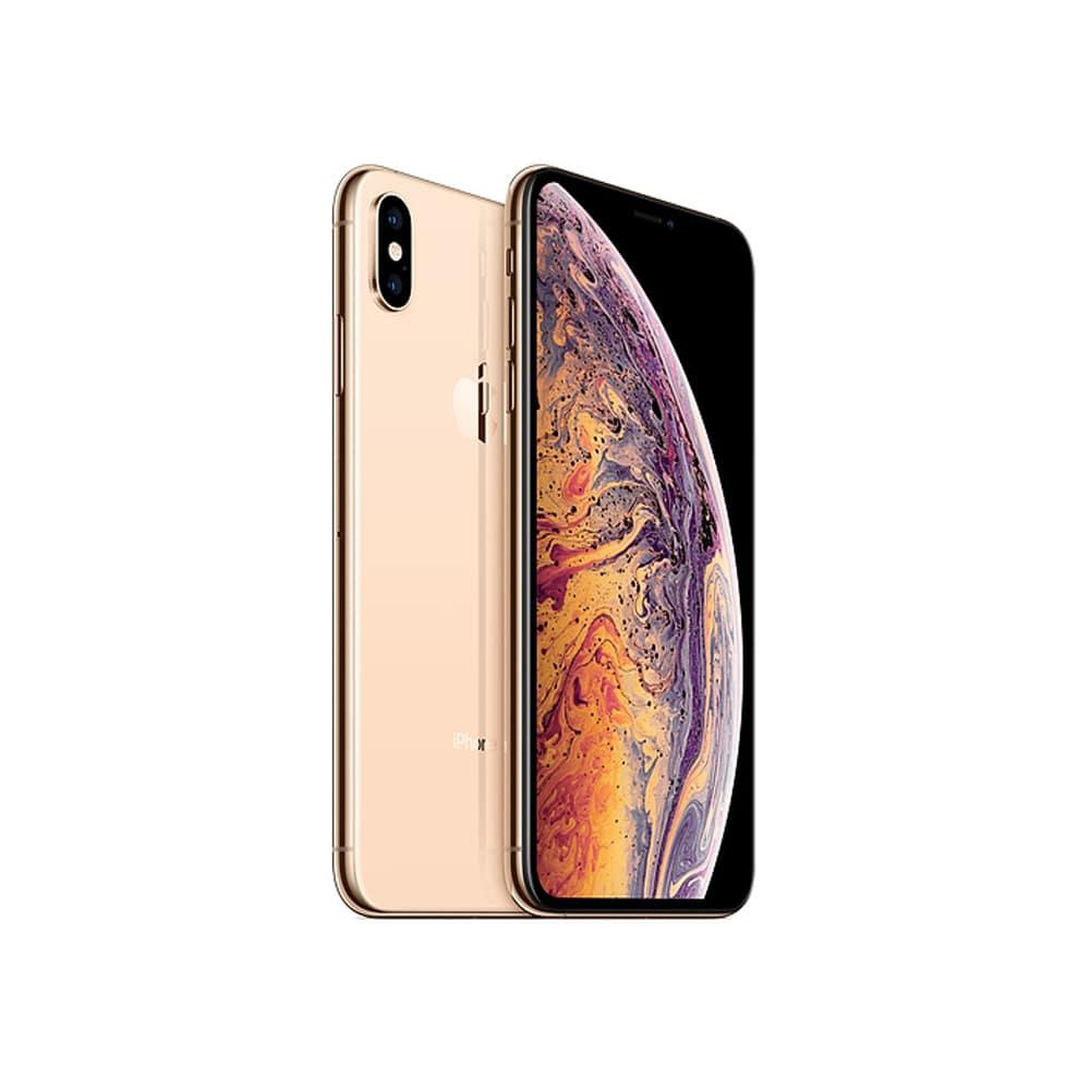 گوشی موبایل اپل مدل iPhone XS Max ظرفیت 256 گیگابایت