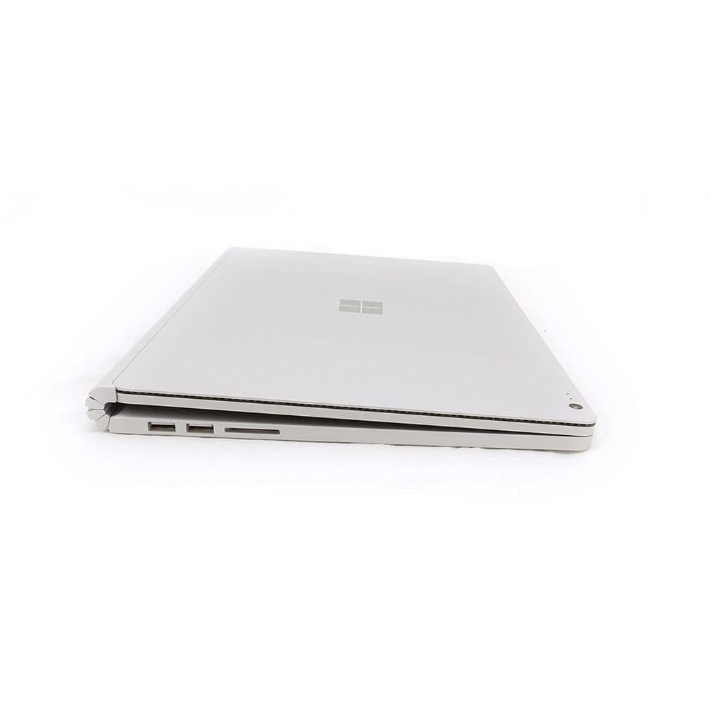 لپ تاپ 15 اینچی مایکروسافت مدل Surface Book 2 ظرفیت 512 گیگابایت