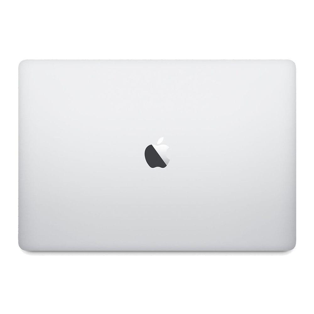 لپ تاپ 15 اینچی اپل مدل MacBook Pro MR962 2018 همراه با تاچ بار  و صفحه نمایش رتینا