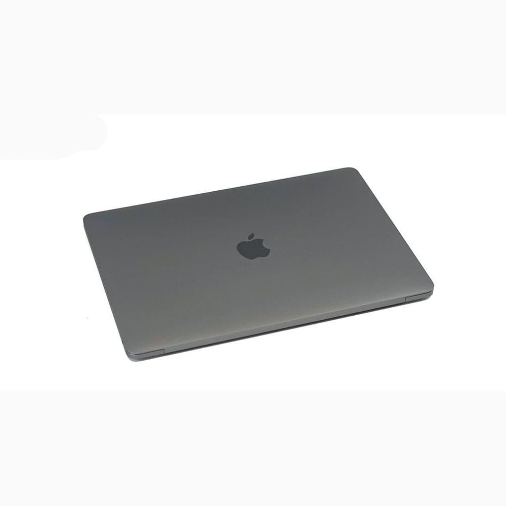 لپ تاپ 13 اینچی اپل مدل MacBook Pro MPXV2 2017 همراه با تاچ بار و صفحه نمایش رتینا