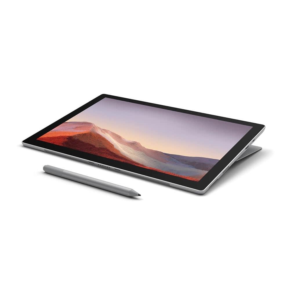 مایکروسافت سرفیس مدل Surface Pro 7 Core i7 ظرفیت 512 گیگابایت