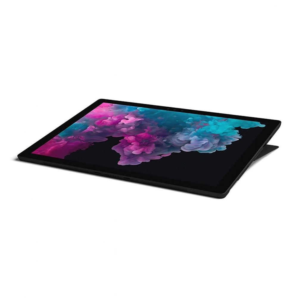 مایکروسافت سرفیس مدل Surface Pro 6 Core i7 ظرفیت 1 ترابایت