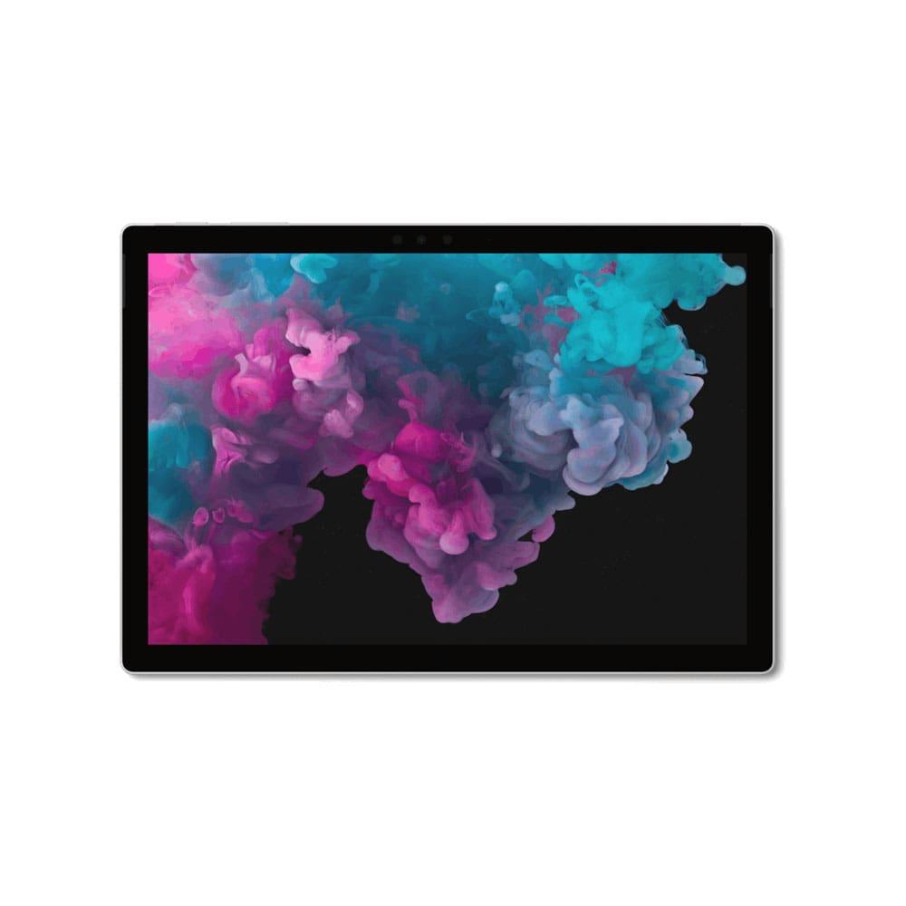 مایکروسافت سرفیس مدل  Surface Pro 6 Core i5 ظرفیت 128 گیگابایت