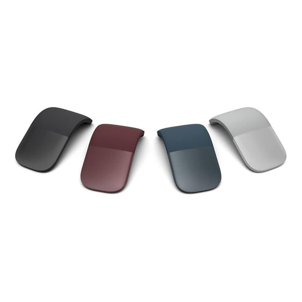 ماوس مایکروسافت مدل Surface Arc Mouse