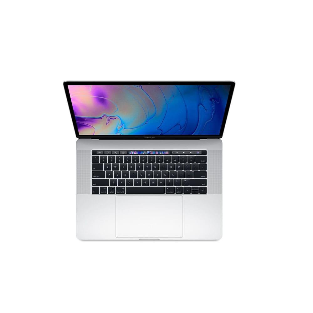 لپ تاپ 15 اینچی اپل مدل MacBook Pro MV932 2019 همراه با تاچ بار  و صفحه نمایش رتینا