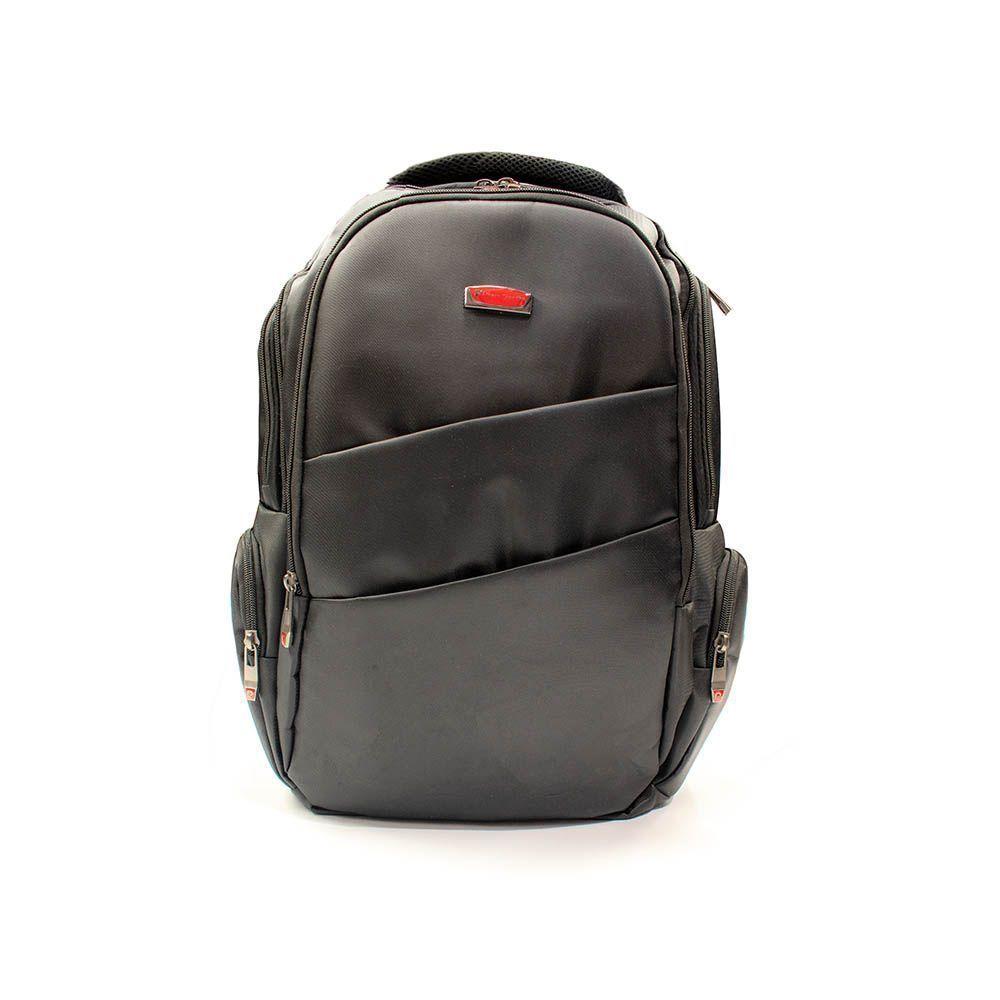 کوله پشتی پیر گاردین Pierr Gardin مناسب لپ تاپ 15 اینچی