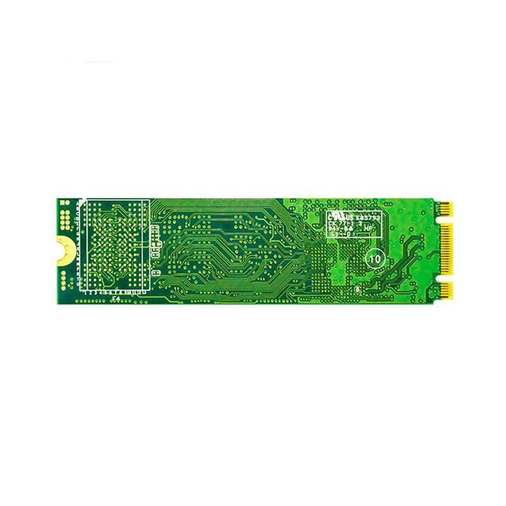 اس اس دی اینترنال  ای دیتا مدل SU800 ظرفیت 128 گیگابایت