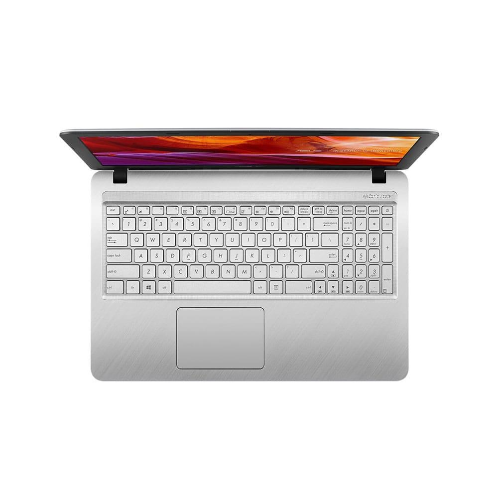 لپ تاپ 15 اینچی ایسوس مدل VivoBook K543UB-A