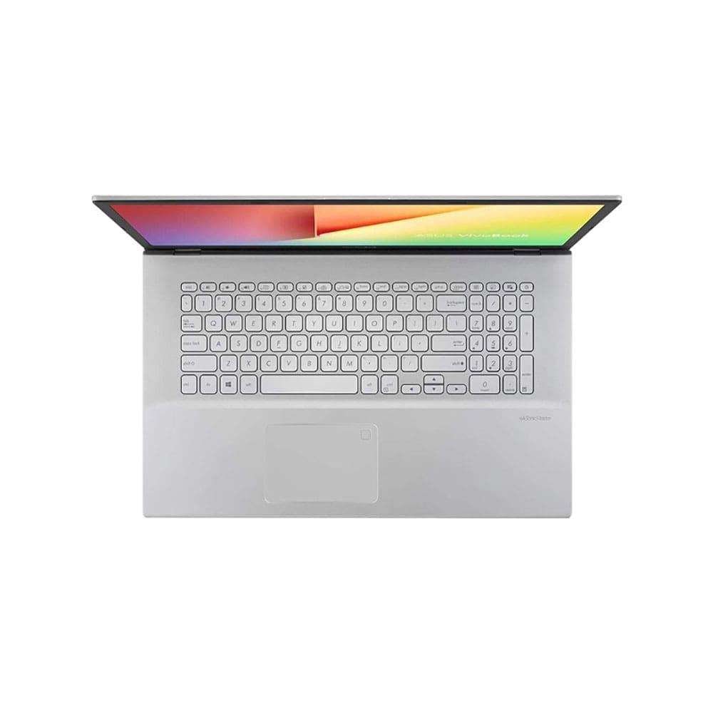 لپ تاپ 17 اینچی ایسوس مدل VivoBook A712FB - B
