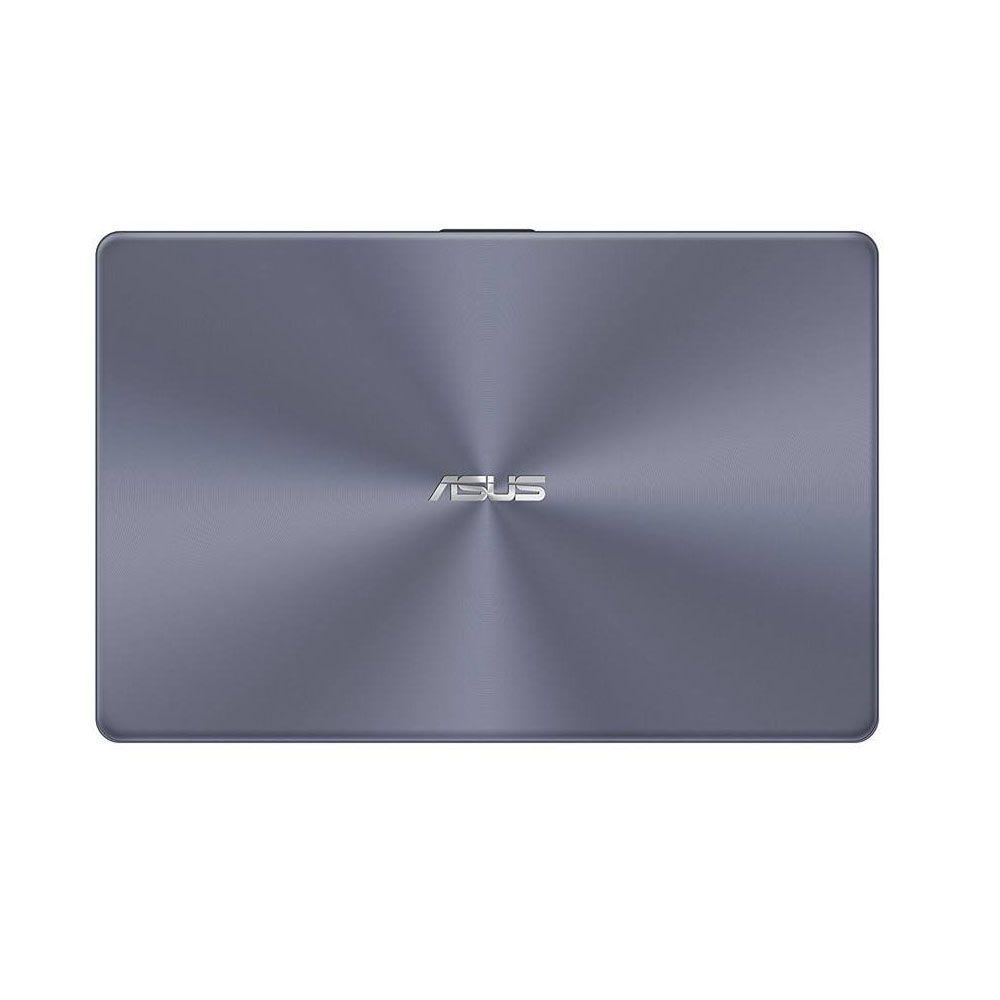 لپ تاپ 15 اینچی ایسوس مدل R542UN - I