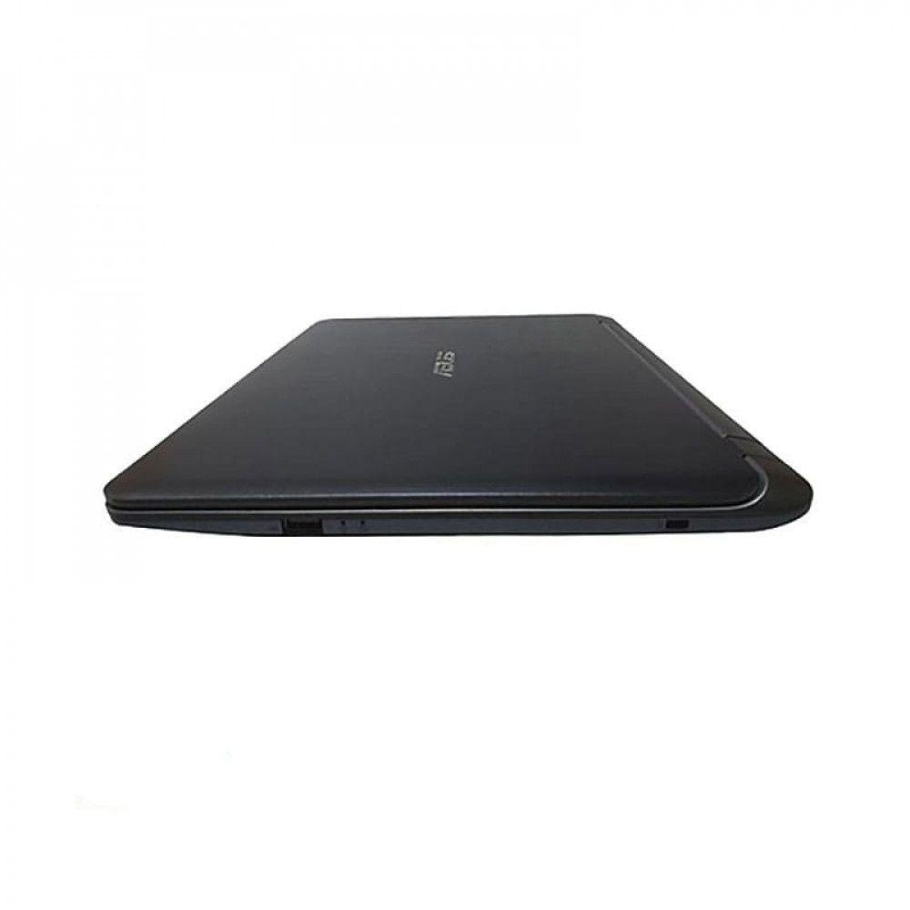 لپ تاپ 14 اینچی ایسوس مدل VivoBook R423UF - AP