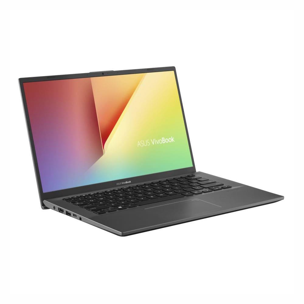 لپ تاپ 14 اینچی ایسوس مدل VivoBook R424F - A