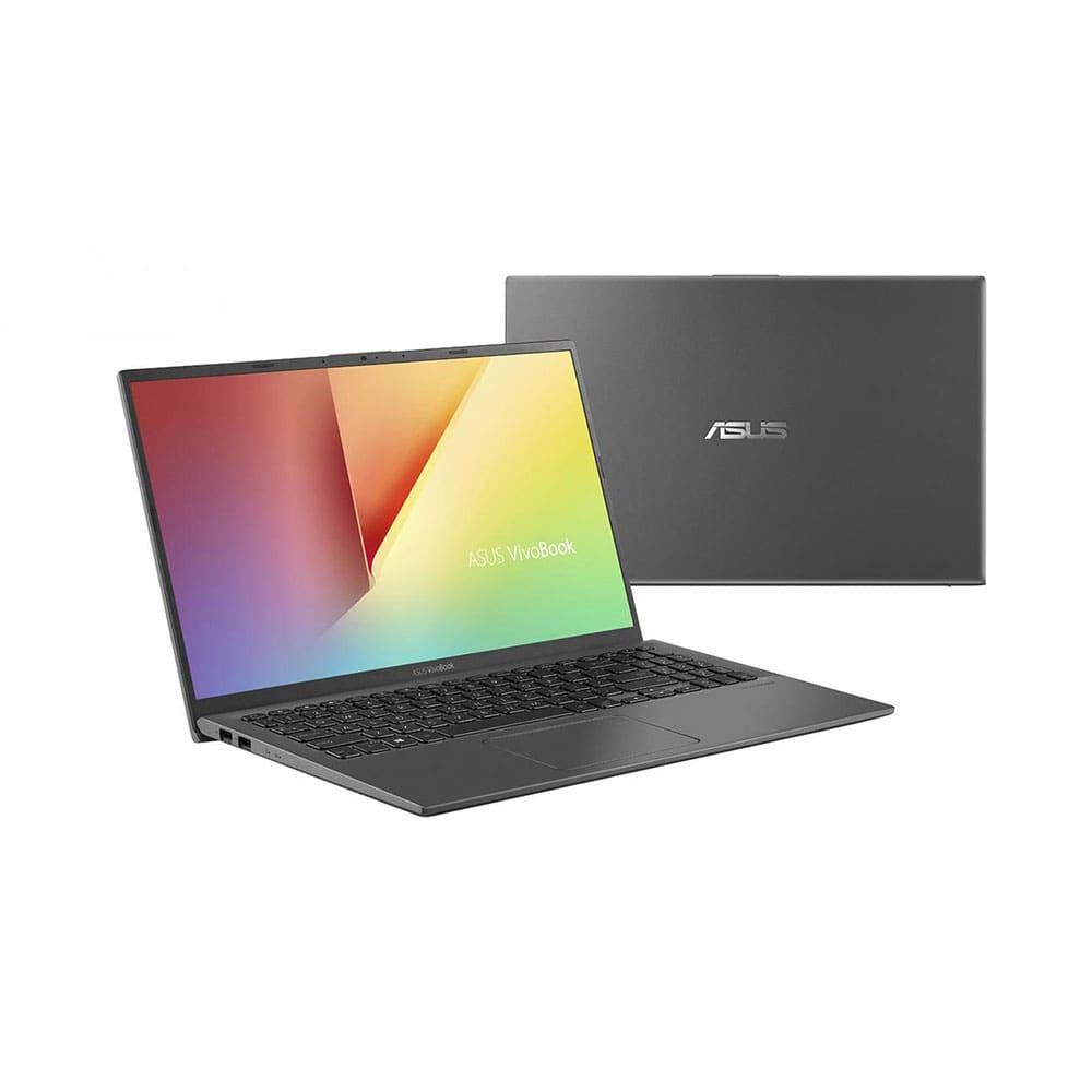 لپ تاپ 15 اینچی ایسوس مدل VivoBook R564FL- N