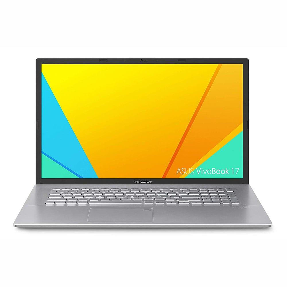 لپ تاپ 17 اینچی ایسوس مدل VivoBook A712FB - NPT