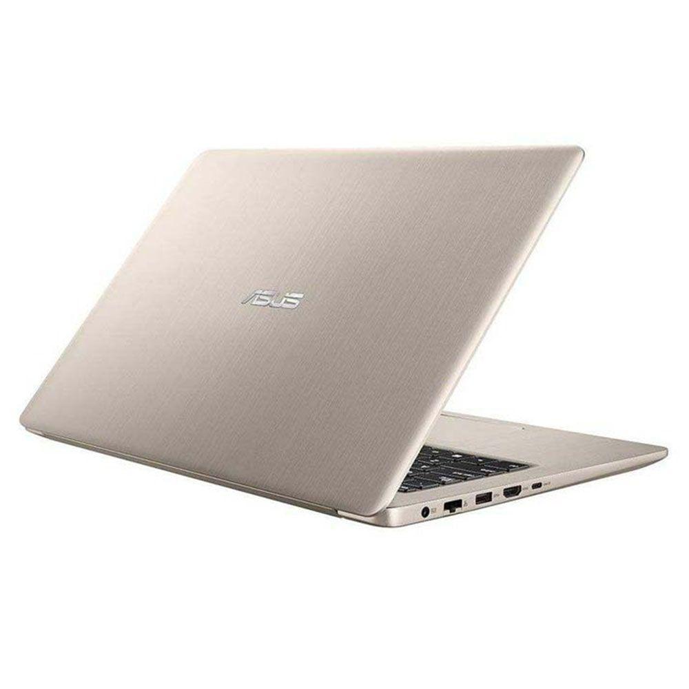 لپ تاپ 15 اینچی ایسوس مدل VivoBook Pro 15 N580GD - AP