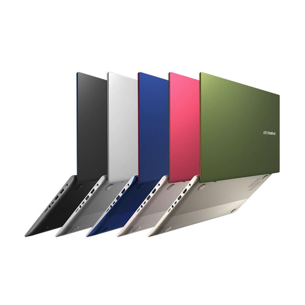 قیمت لپ تاپ ایسوس S431FL