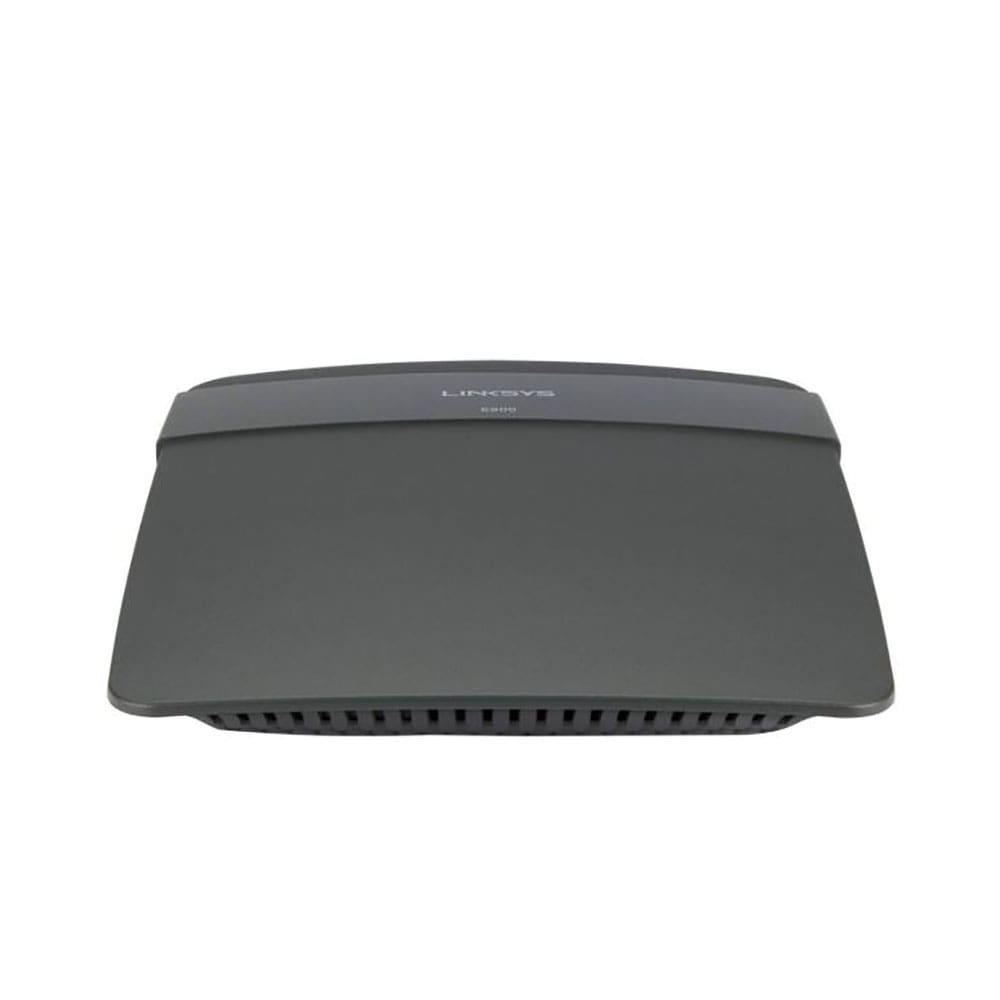 روتر بی سیم N300 لینک سیس مدل E900-EE