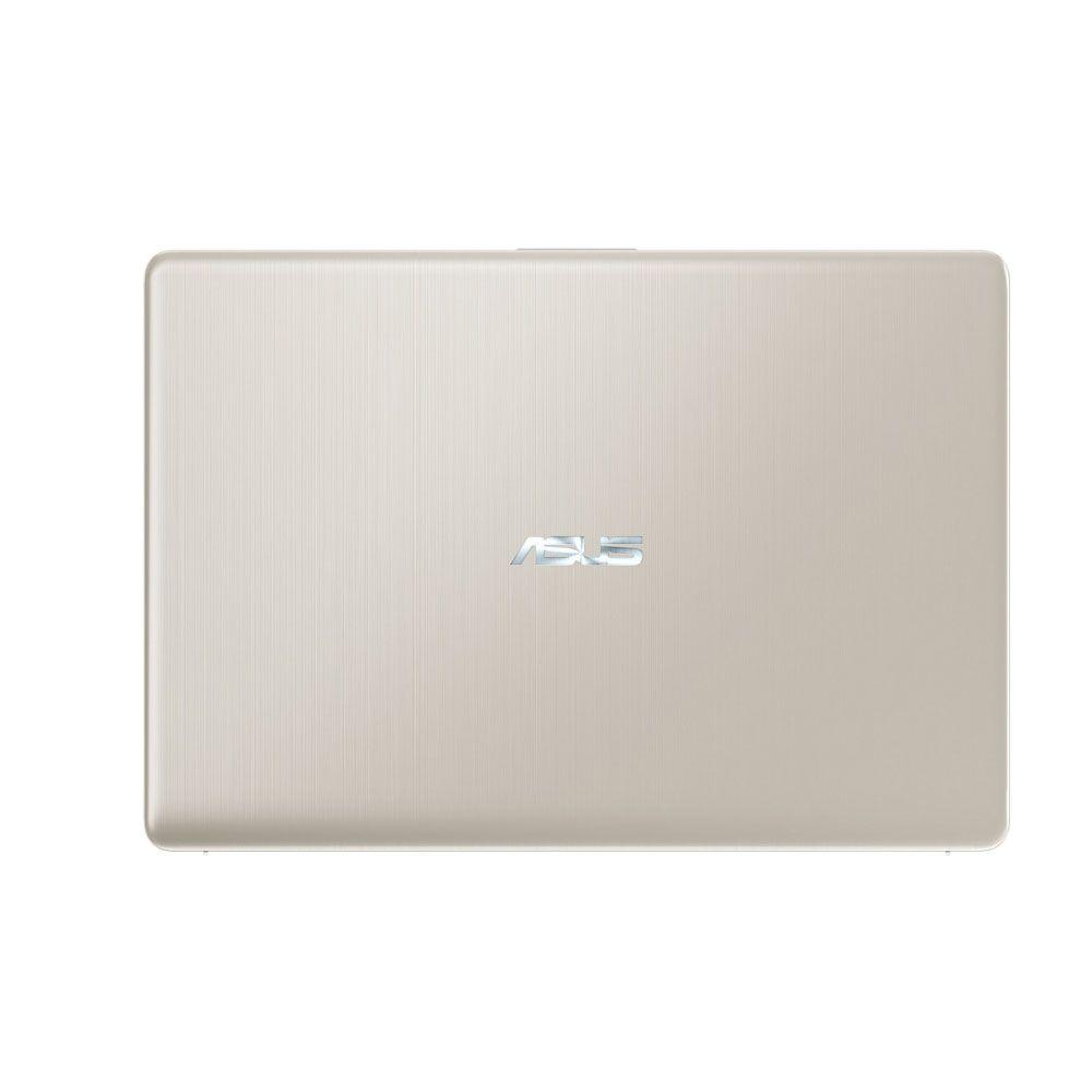 لپ تاپ 15 اینچی ایسوس مدل VivoBook S15  S530FN - B