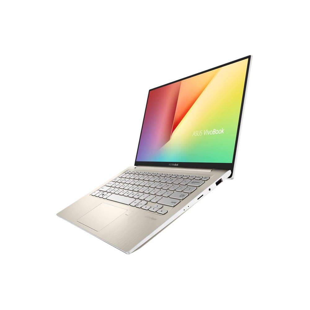 لپ تاپ 13 اینچی ایسوس مدل VivoBook S13  S330FL - MR