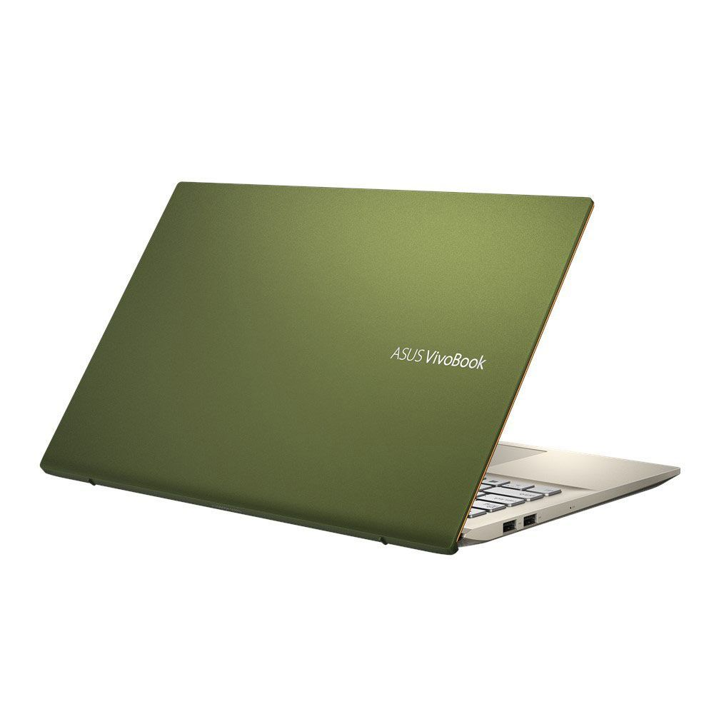 لپ تاپ 15 اینچی ایسوس مدل VivoBook S15  S531FL - A