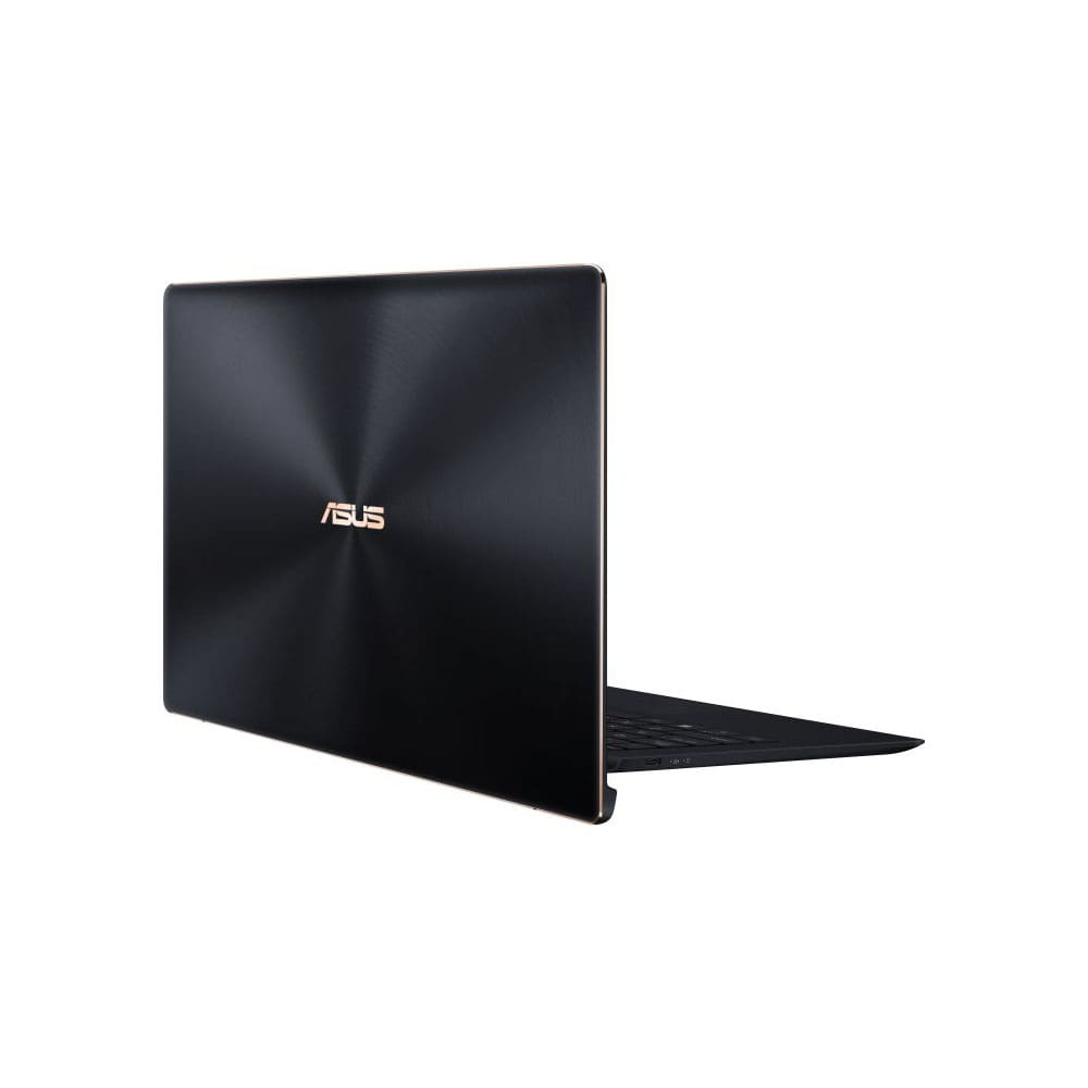 لپ تاپ 13 اینچی ایسوس مدل ZenBook S UX391UA - B