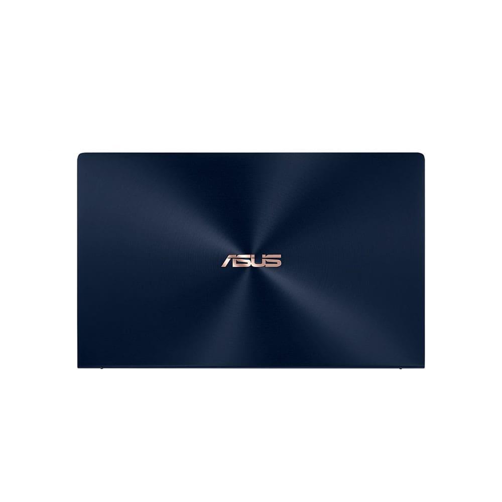 لپ تاپ 14 اینچی ایسوس مدل Zenbook UX434FL-A