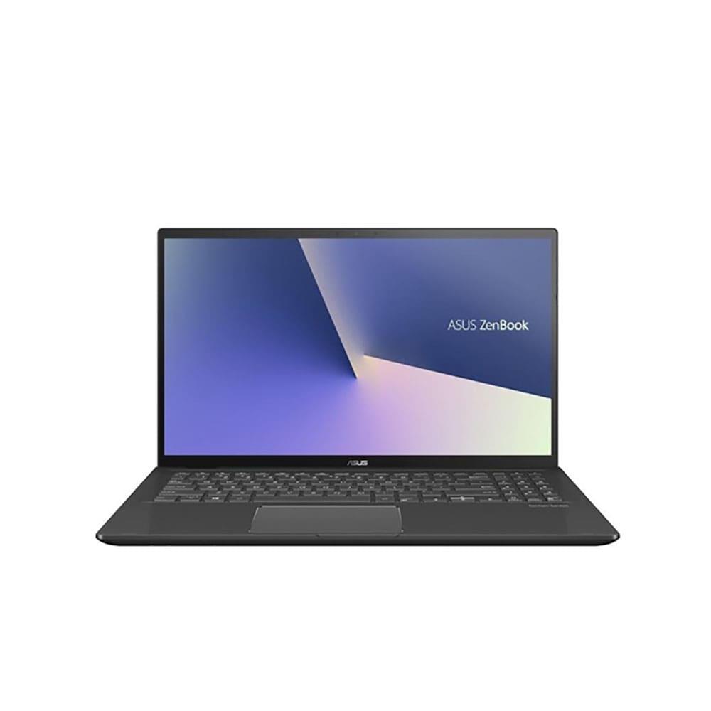 لپ تاپ 15 اینچی ایسوس مدل ZenBook  Flip UX562FAC