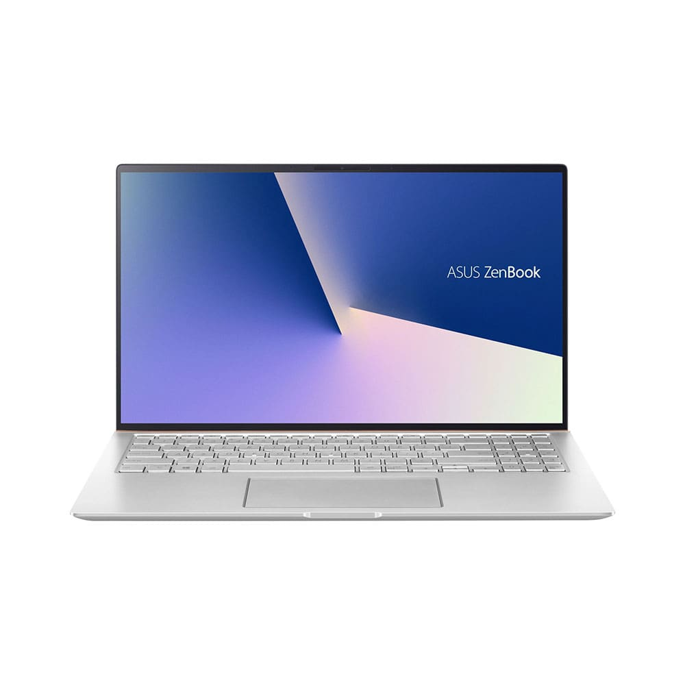 لپ تاپ 15 اینچی ایسوس مدل Zenbook UX533FAC
